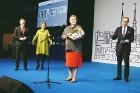 «Aglonas maizes muzejs» sūta Travelnews.lv redakcijai speķa maizes sveicienu 14