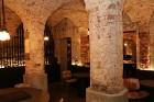 Vecrīgas 5 zvaigžņu viesnīca «Pullman Riga Old Town» 1.02.2018 atklāj Rīgas Arhitektūras balvas plāksni 15