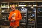 Rīgā atklāts jauns tūrisma galamērķis - «Rīgas alus kvartāls» 5