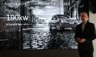 Audi un Volkswagen zīmola autodīlers «Moller Baltic» prezentējas restorānā «Bibliotēka Nr.1» 20