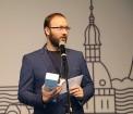 Tūrisma nozare 2.02.2018 apbalvo «GADA CILVĒKS TŪRISMĀ 2017» laureātus 32