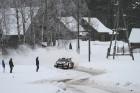 Aizraujošās, sniegotās cīņās aizvada «Rallijs Sarma 2018» 42
