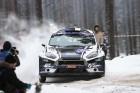 Aizraujošās, sniegotās cīņās aizvada «Rallijs Sarma 2018» 44