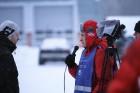 Aizraujošās, sniegotās cīņās aizvada «Rallijs Sarma 2018» 54