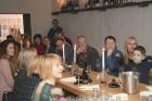 Travelnews.lv viesojas pie ABAVAS ģimenes vīna darītavas saimniekiem 8