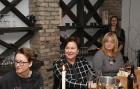 Travelnews.lv viesojas pie ABAVAS ģimenes vīna darītavas saimniekiem 9