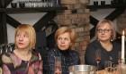 Travelnews.lv viesojas pie ABAVAS ģimenes vīna darītavas saimniekiem 10