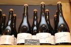 Travelnews.lv viesojas pie ABAVAS ģimenes vīna darītavas saimniekiem 12