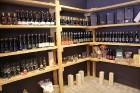 Travelnews.lv viesojas pie ABAVAS ģimenes vīna darītavas saimniekiem 13
