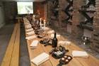 Travelnews.lv viesojas pie ABAVAS ģimenes vīna darītavas saimniekiem 20