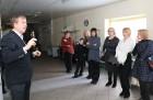 Travelnews.lv viesojas pie ABAVAS ģimenes vīna darītavas saimniekiem 31