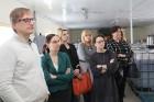 Travelnews.lv viesojas pie ABAVAS ģimenes vīna darītavas saimniekiem 33