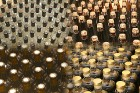 Travelnews.lv viesojas pie ABAVAS ģimenes vīna darītavas saimniekiem 37