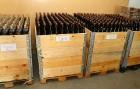 Travelnews.lv viesojas pie ABAVAS ģimenes vīna darītavas saimniekiem 38