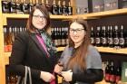 Travelnews.lv viesojas pie ABAVAS ģimenes vīna darītavas saimniekiem 48