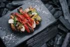 Rīgas restorāns «St.Petrus» prezentē jauno ēdienkarti 1