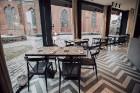 Rīgas restorāns «St.Petrus» prezentē jauno ēdienkarti 3