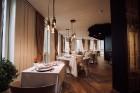Rīgas restorāns «St.Petrus» prezentē jauno ēdienkarti 5