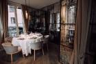 Rīgas restorāns «St.Petrus» prezentē jauno ēdienkarti 6
