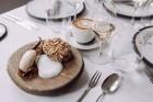 Rīgas restorāns «St.Petrus» prezentē jauno ēdienkarti 14