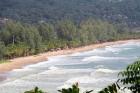 Travelnews.lv kopā ar «365 brīvdienas» un «Turkish Airlines» iepazīst Puketas salas dzīvi Taizemē 1