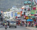 Travelnews.lv kopā ar «365 brīvdienas» un «Turkish Airlines» iepazīst Puketas salas dzīvi Taizemē 5