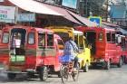 Travelnews.lv kopā ar «365 brīvdienas» un «Turkish Airlines» iepazīst Puketas salas dzīvi Taizemē 8