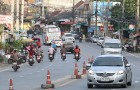 Travelnews.lv kopā ar «365 brīvdienas» un «Turkish Airlines» iepazīst Puketas salas dzīvi Taizemē 9