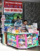 Travelnews.lv kopā ar «365 brīvdienas» un «Turkish Airlines» iepazīst Puketas salas dzīvi Taizemē 12
