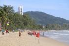 Travelnews.lv kopā ar «365 brīvdienas» un «Turkish Airlines» iepazīst Puketas salas dzīvi Taizemē 21