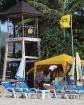 Travelnews.lv kopā ar «365 brīvdienas» un «Turkish Airlines» iepazīst Puketas salas dzīvi Taizemē 24