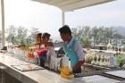 Travelnews.lv kopā ar «365 brīvdienas» un «Turkish Airlines» iepazīst Puketas salas dzīvi Taizemē 45