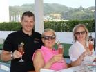Travelnews.lv kopā ar «365 brīvdienas» un «Turkish Airlines» iepazīst Puketas salas dzīvi Taizemē 47