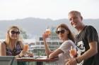 Travelnews.lv kopā ar «365 brīvdienas» un «Turkish Airlines» iepazīst Puketas salas dzīvi Taizemē 48