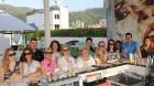 Travelnews.lv kopā ar «365 brīvdienas» un «Turkish Airlines» iepazīst Puketas salas dzīvi Taizemē 51