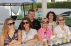 Travelnews.lv kopā ar «365 brīvdienas» un «Turkish Airlines» iepazīst Puketas salas dzīvi Taizemē 53