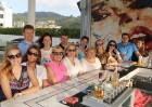 Travelnews.lv kopā ar «365 brīvdienas» un «Turkish Airlines» iepazīst Puketas salas dzīvi Taizemē 54