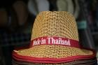 Travelnews.lv kopā ar «365 brīvdienas» un «Turkish Airlines» iepazīst Puketas salas dzīvi Taizemē 55