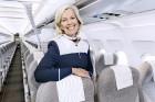 Komfortabli pasauli iepazīt aicina lidsabiedrība «Finnair» 2
