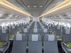 Komfortabli pasauli iepazīt aicina lidsabiedrība «Finnair» 3
