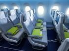 Komfortabli pasauli iepazīt aicina lidsabiedrība «Finnair» 4