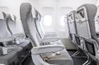 Komfortabli pasauli iepazīt aicina lidsabiedrība «Finnair» 5