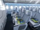Komfortabli pasauli iepazīt aicina lidsabiedrība «Finnair» 6