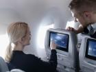 Komfortabli pasauli iepazīt aicina lidsabiedrība «Finnair» 7