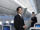 Komfortabli pasauli iepazīt aicina lidsabiedrība «Finnair» 8