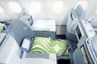 Komfortabli pasauli iepazīt aicina lidsabiedrība «Finnair» 13