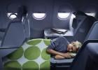 Komfortabli pasauli iepazīt aicina lidsabiedrība «Finnair» 14