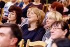 Rēzeknē norisinās «Gada sieviete Rēzeknē 2017», koncerts un modes skate 16