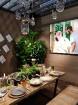 «Centurion Hospitality» viesojas Lielbritānijas lielākajā viesmīlības nozares izstādē 11