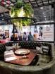 «Centurion Hospitality» viesojas Lielbritānijas lielākajā viesmīlības nozares izstādē 12